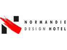 Normandie Design Hotel